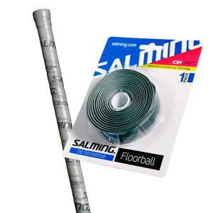 Salming_x3m-grip-pro-grey