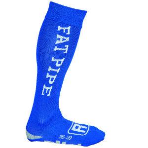 Player_socks_blue
