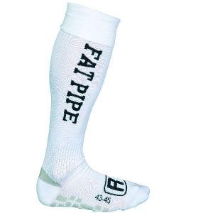 Player_socks_white