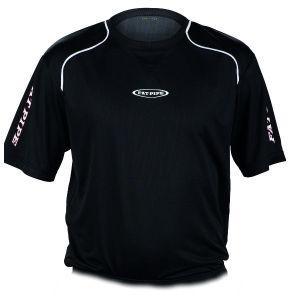 Player's_shirt_black
