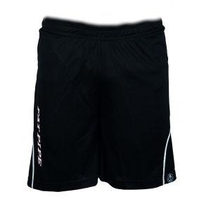 Player's_shorts_black