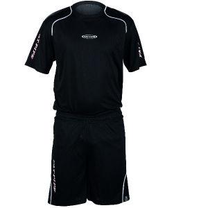 Player's_shorts_shirt_black