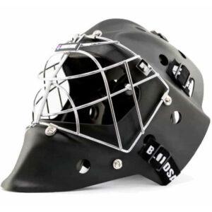 blindsave-goalie-mask-black-matt