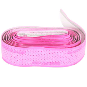 Touch_grip_pink