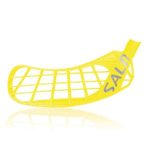 salming-floorball-blades-quest2-fluo-yellow