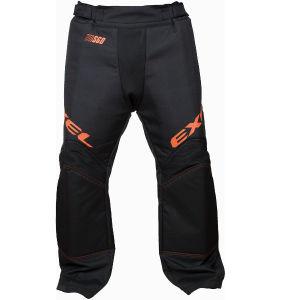 S60_pants