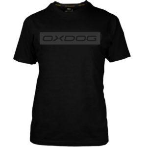 COBOL T-SHIRT Black