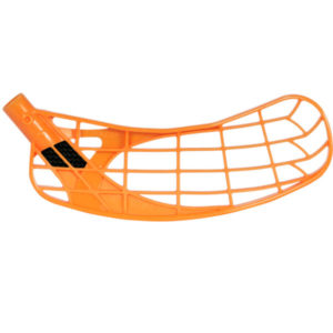 RAZOR CARBON MBC Orange