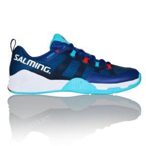 1238080-0337_1_Kobra_Men_Shoe_Blue_LightBlue