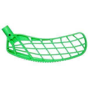 exel-blade-air-sb-neon-green