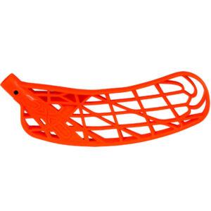 Avox orange